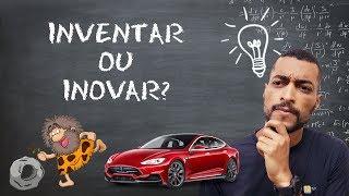 T01E03 - Inventar ou INOVAR?