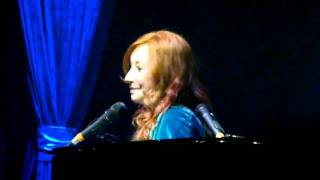 Tori Amos - Bells for Her