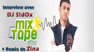 babylone zina stereo sensation remix radio edit