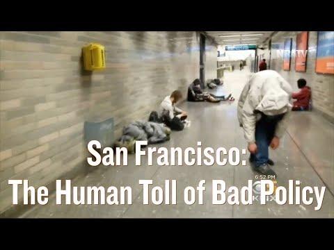 San Francisco Part