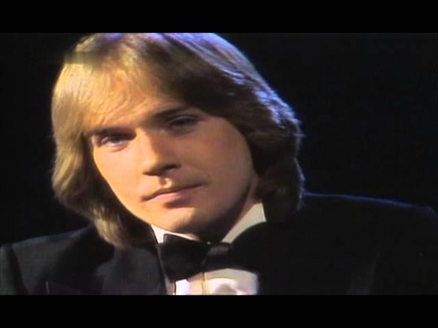 richard-clayderman-ballade-pour-adeline-1980-fritz5185
