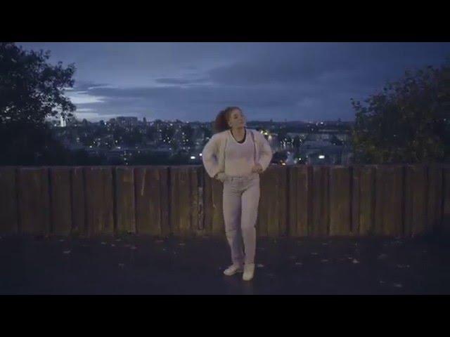 Adée - Circus (Official video)