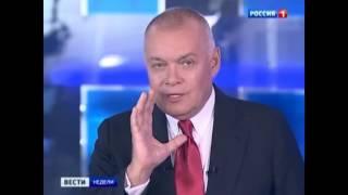 Трейлер #1 День независимости.Русская версия.