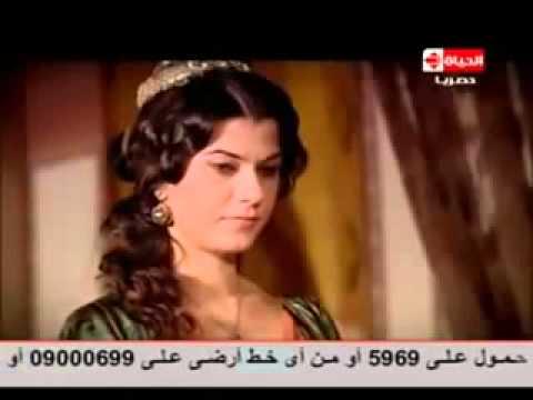 مسلسل حريم السلطان الحلقه 37