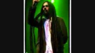 damian marley-ft,twin of twins-gangsters and pimps-rare joints