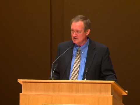Sen. Mike Crapo Economic Development Speech