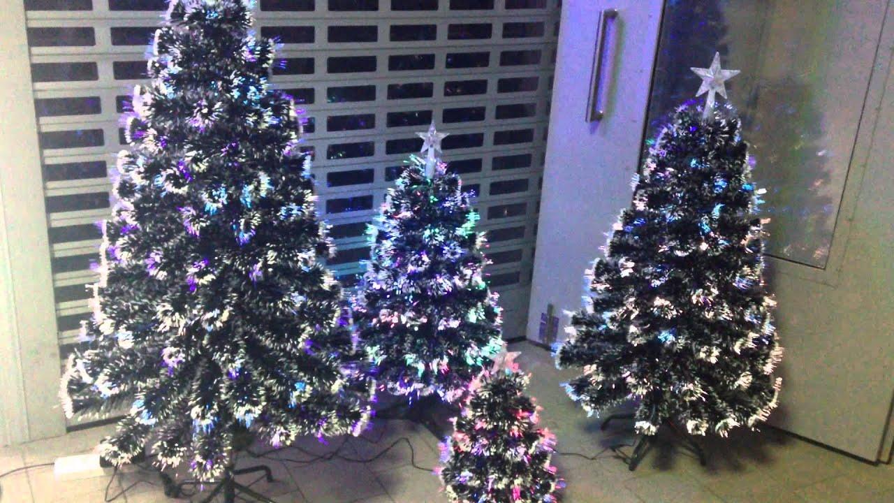 Зимние праздники уже на носу, и самое время задуматься, где купить новогоднюю елку в минске. Казалось бы, в этой процедуре нет ничего сложного – достаточно зайти в любой крупный супермаркет, где уже успели оборудовать под эту тему целые отделы. Но если посмотреть, какие именно новогодние.