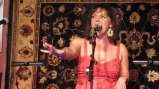 The Dharma Dolls (Judy Rose)  - Miss Celie's Blues