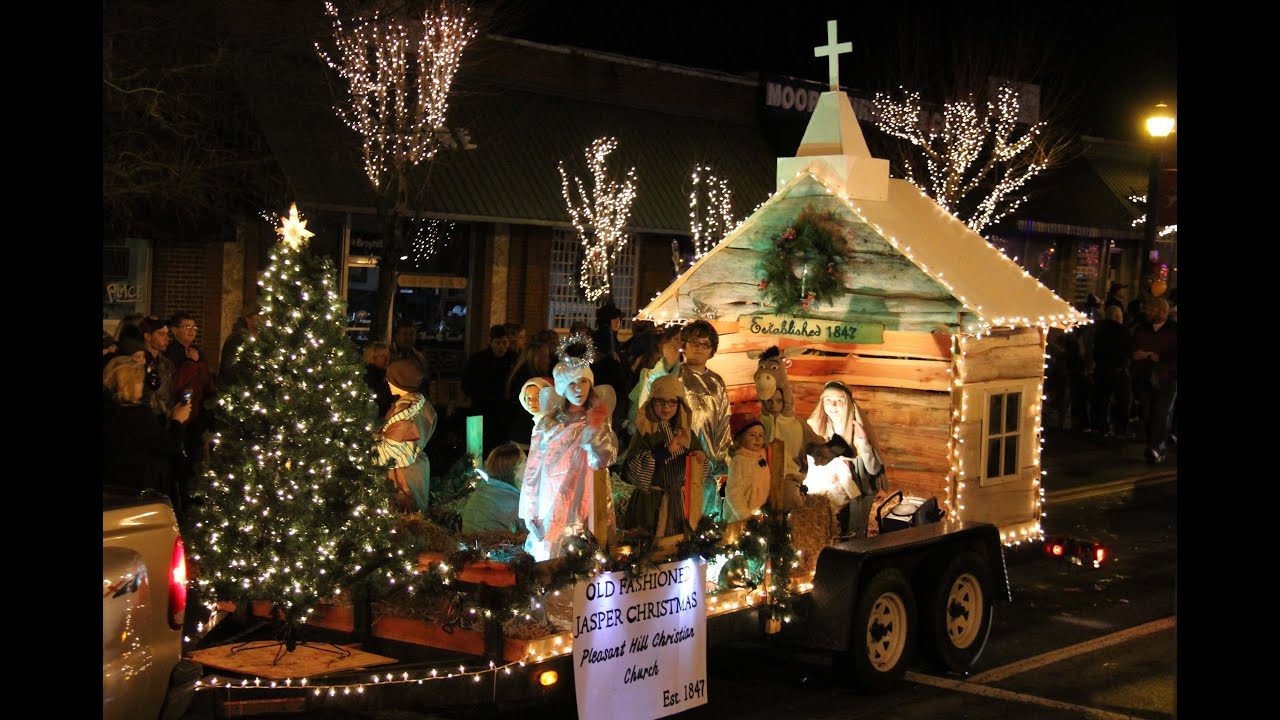 Georgia Christmas Tree Association