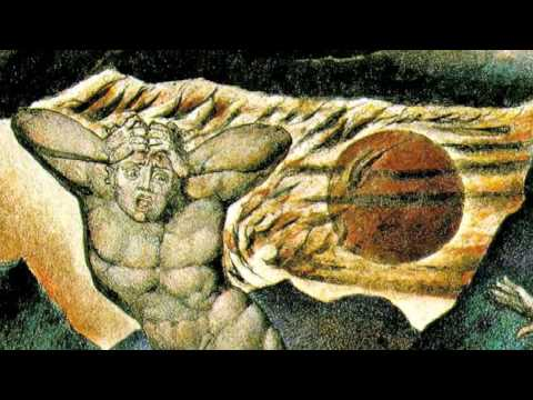 G. Ligeti: Musica Ricercata (V) - Pierre-Laurent Aimard