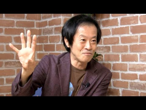 【ダイジェスト】坂元雅行氏:なぜ日本は世界から指弾される象牙取引をやめられないのか