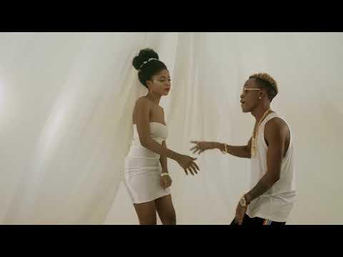 Side Brown   NI WEWE ( Official Music Video )