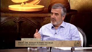 İrfan Meclisi 32.Bölüm Üç Aylar - TRT DİYANET 2017 Video