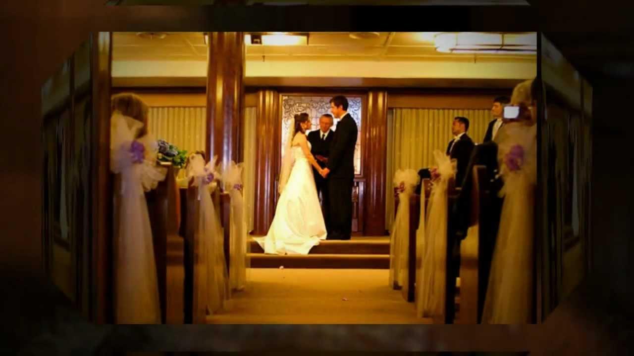 california weddings the queen mary   youtube