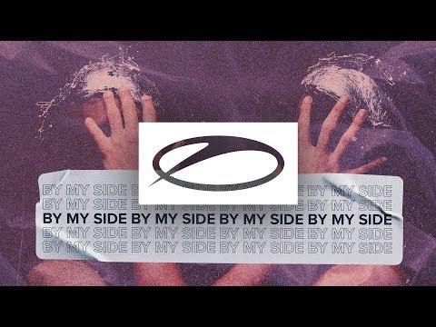 Bryan Kearney & Christina Novelli - By My Side (Craig Connelly Remix) [#ASOT887]