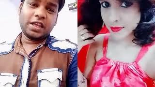 Musically : Dur Se Hi Tum Jee Bhar Ke Dekho