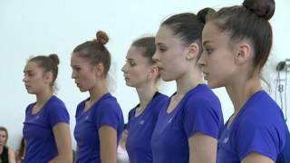 видео Второе рождение сборной