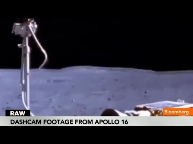 top 5 moon mission bloopers! - 640×480
