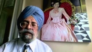 DHUNDHLI YAADEIN 618 Film GHARANA (old) Song Dadi Amma Maan Jao Singer Lata Ji Kamal Barot