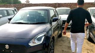 Baleno Vs Swift 2018 : Which One is Better? Video