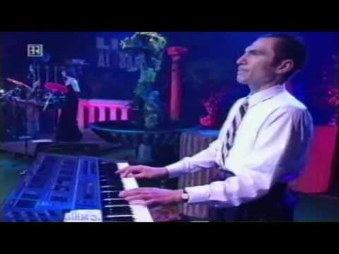 Sparks - When Do I Get To Sing 'My Way' (Extended Mix) (Dj Rafa Burgos Video Edit) (1995)