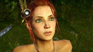 Enslaved: Odyssey to the West Gameplay (PC HD)