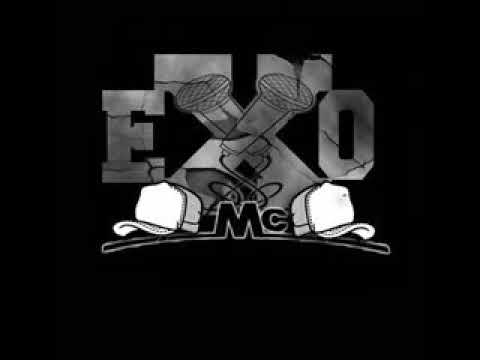 Exo MC   Bertepuk sebelah tangan prod by md production