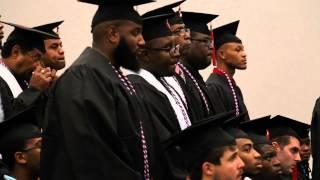 ati august 2014 graduation