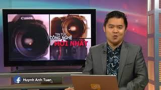 TIN TUC CONG NGHE MOI NHAT ANH TUAN 2017 12 21 #59 Part 2 2