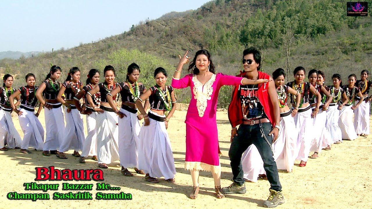Download Tikapur Bazzar Me Dekhnu Tuhin || टिकापुर बजार मे देख्नु तुहिन अत्र जादा छैली तुह मन परलो महिन||