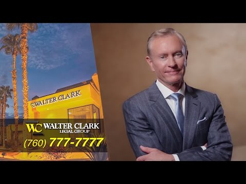 walter-clark-legal-group---video-production-by-isning-gamez,-part-of-isning,-llc.