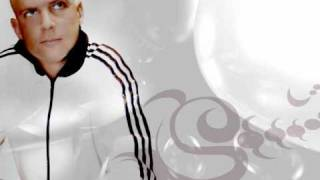 Dj Shog - This is My Sound (Hunter & Clown Remix)