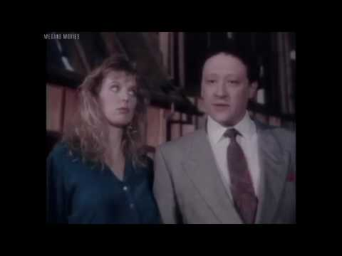 Necessity 1988 TV Movie