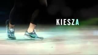 Shuffle Album (TV Advert)