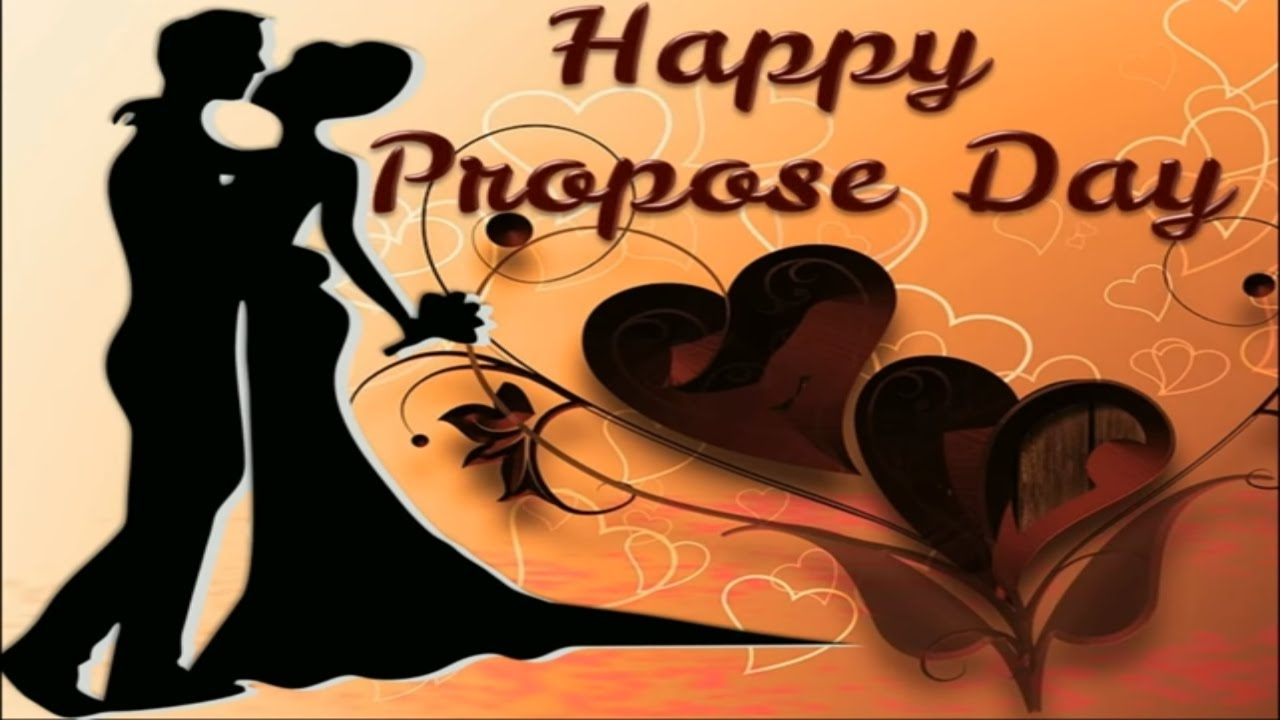 Image result for happy propose day whatsapp photo