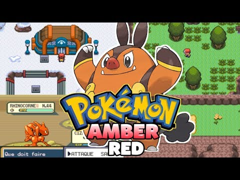 (french)-pokemon-amber-red-[beta]---gba-game-with-new-starters,edited-map,legendaries!