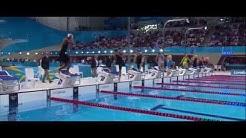 Bande Annonce Jeux Olympiques Rio 2016 (Non-Officielle)