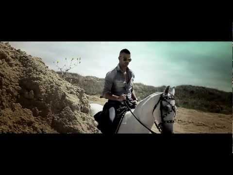 Kállay Saunders feat. Rebstar - Tonight Official Video