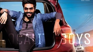 Download Hindi Video Songs - Kadavul Irukkan Kumaru - Locality Boys Video | All Star Remix | G.V.Prakash Kumar, RJ Balaji
