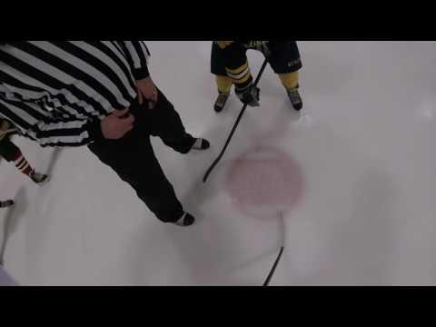 GoPro Hockey   Beer League Hockey   Warrior QRL