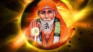 Vasudeva Sutam by Srinivas - Chorus || Swamy Satya Sai Baba Bhajans