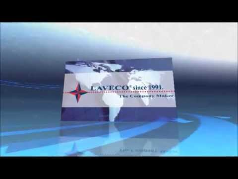Offshore Companies - Offshore Bank Accounts