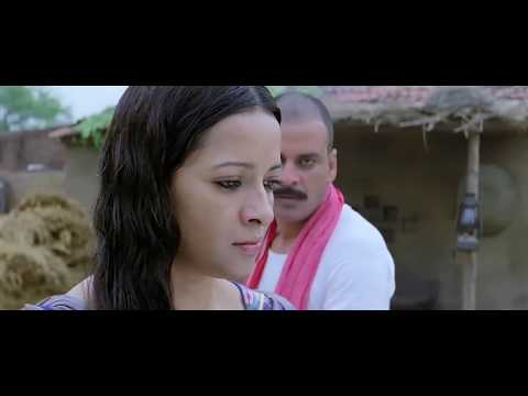 Manoj Bajpayee's Best Most Romantic Scene Ever    Indian Romantic Scenes    Manoj Bajpai  