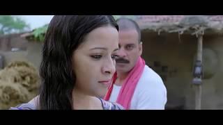 Video Manoj Bajpayee's Best Most Romantic Scene Ever    Indian romantic scenes    Manoj Bajpai   download MP3, 3GP, MP4, WEBM, AVI, FLV Maret 2018