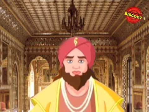Nostradamus Of India Episode 3 Kakkayya six energy centres