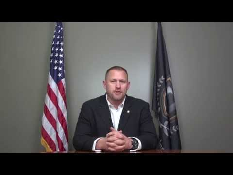 Unity One, Inc Security & Investigations