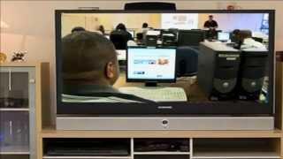Vocational Technical Schools in Las Vegas - Technology Schools In Las Vegas