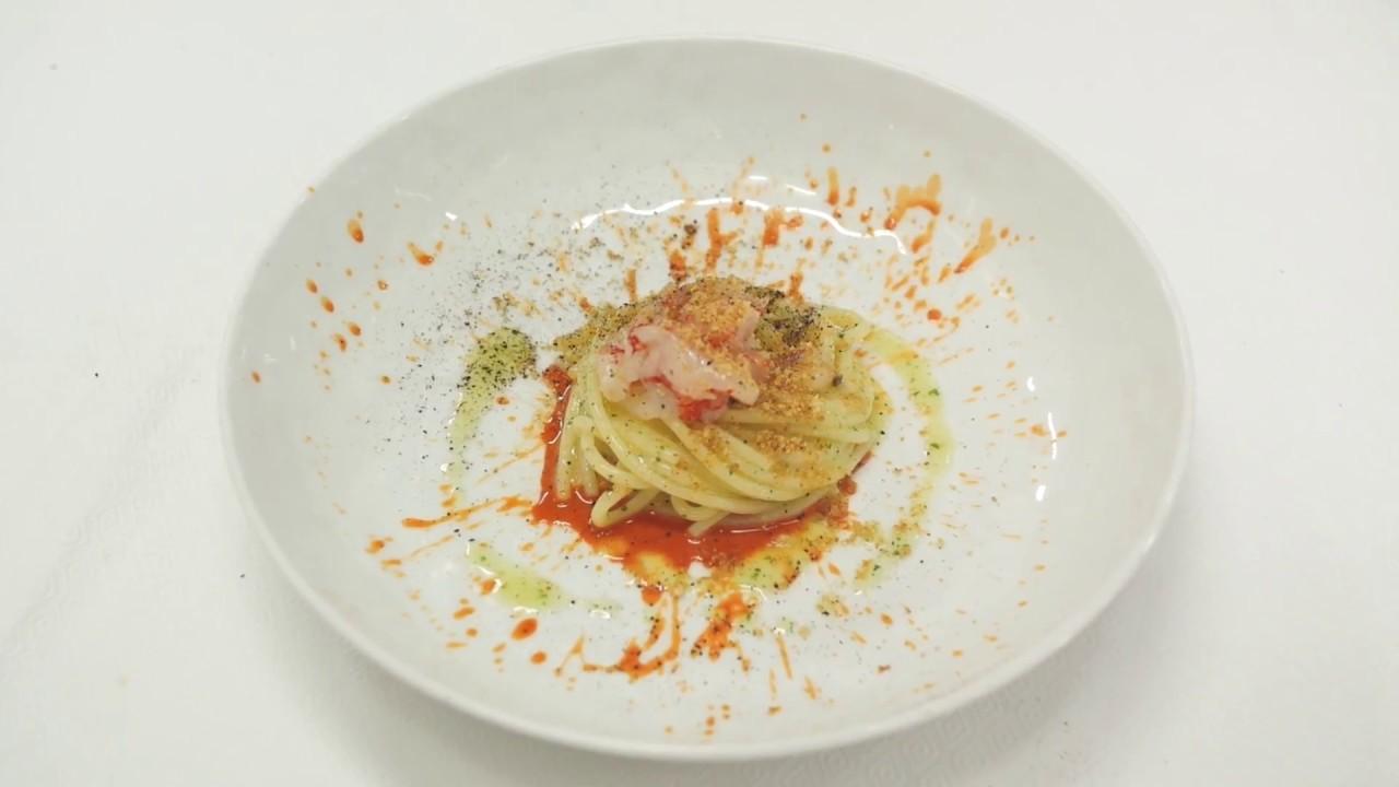 Discover The Signature Dish Of The Terrazza Gallia Spaghetto Miseria E Nobiltà