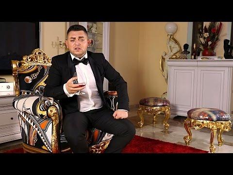 PUISOR DE LA MEDIAS - VIATA ASTA-I TARE RECE (VIDEO NOU)