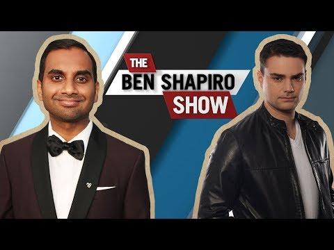 Is Trump Racist? | The Ben Shapiro Show Ep. 453